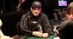 Popular_mike_matusow_o8
