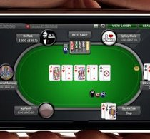 Thumbnail_pokerstars-mobile-poker-app-itunes1