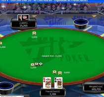 Thumbnail_full-tilt-final-table