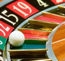 Thumbnail_gambling_feature