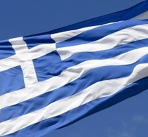 Thumbnail_greece_flag_feature