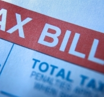 Thumbnail_property-tax-bill