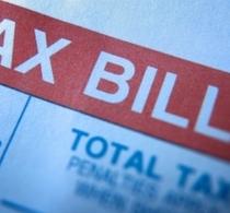 Thumbnail_property-tax-bill