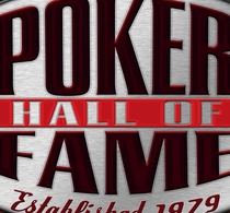 Thumbnail_pokerhalloffame_feature