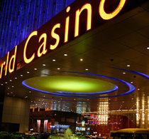 Thumbnail_star_world_casino_feature