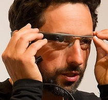 Thumbnail_google_glass_feature
