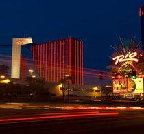 Thumbnail_rio-hotel-at-sunset-008
