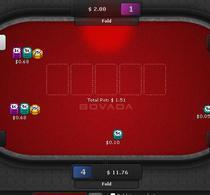 Thumbnail_bovada_poker_racetrack_table_action