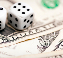 Thumbnail_gambling_debt_feature