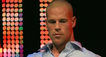 Popular_patrik_antonius_feature