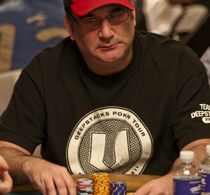 Thumbnail_mike_matusow_feature