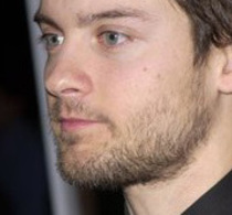 Thumbnail_tobey_maguire_feat