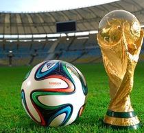 Thumbnail_world_cup