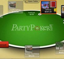Thumbnail_party_poker_feature