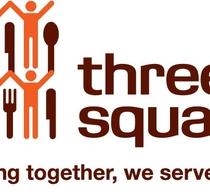 Thumbnail_three-square_feeding-america-logo