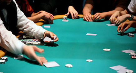 Featured_live_poker_feature