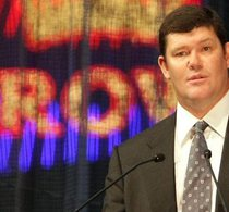 Thumbnail_james_packer_feature