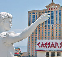 Thumbnail_caesars_atlantic_city_feature