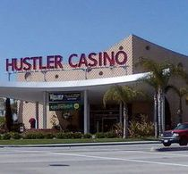 Thumbnail_hustler_casino_520-518x261