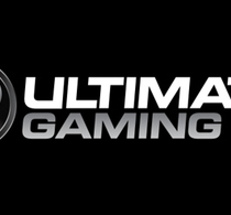 Thumbnail_ultimate_gaming