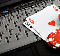 Thumbnail_poker_laptop_feature