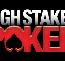 Thumbnail_high_stakes_poker_feature