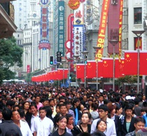 Thumbnail_china_crowds