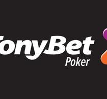 Thumbnail_tonybet_poker
