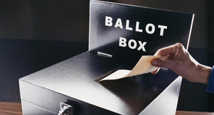 Featured_ballot_box_2_feature