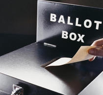 Thumbnail_ballot_box_2_feature