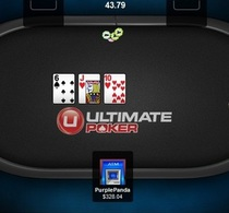 Thumbnail_ultimate_poker_feature