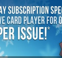 Thumbnail_subscription_special_featured