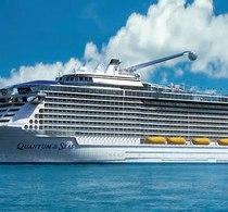 Thumbnail_cppt_cruises_fi