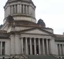 Thumbnail_washington_state_capitol_feature