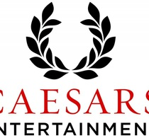 Thumbnail_caesars_entertainment