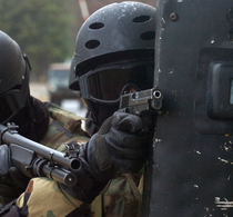 Thumbnail_police_swat_team_feature
