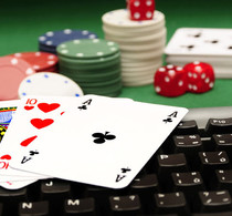 Legal online poker sites in south africa