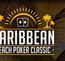 Thumbnail_beachpokerclassic_feature