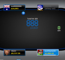 Thumbnail_888_poker_feature