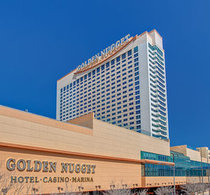 Thumbnail_golden_nugget_atlantic_city_feature