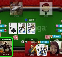 Thumbnail_zynga_screenshot_feature