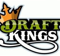 Thumbnail_draft_kings