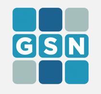 Thumbnail_gsn_logo_feature