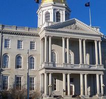 Thumbnail_new_hampshire_state_house_wikipedia_feature