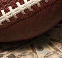 Thumbnail_football_money_feature_sports