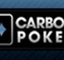Thumbnail_carbon_poker_2