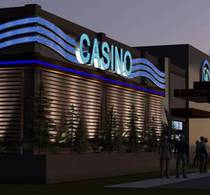 Thumbnail_coos_bay_casino_feature