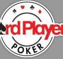 Thumbnail_card_player_poker