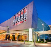 Thumbnail_sugarhouse-casino-exterior-900vp-587x391