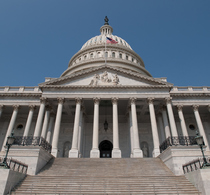 Thumbnail_us_capitol_feature
